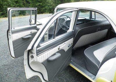 Hand Crafted, Custom Designed Interiors auto_1