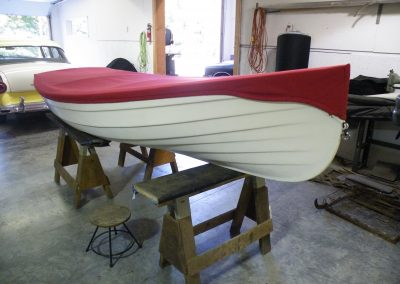 boat covers 2015 003