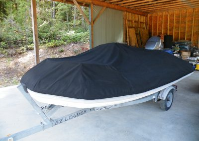 boat covers 2015 010